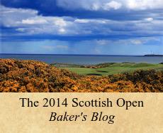 Aberdeen-Blog-2