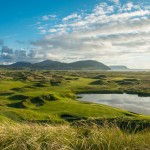 Ballyliffin-7th