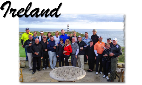 Ireland-Golf-Tour-Operator