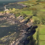 Turnberry New 9th Hole