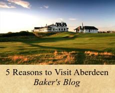 aberdeen-blog-3