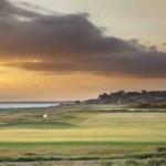 Nairn Golf
