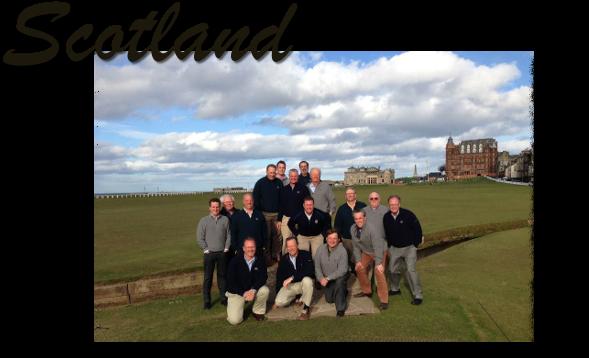 scotland-golf-tour-operator