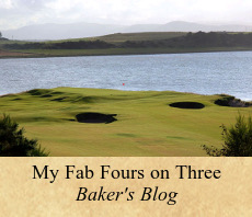 castle-stuart-blog-1