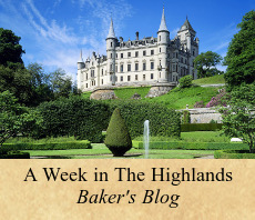 castle-stuart-blog-2