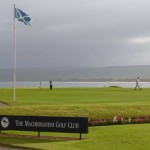 machrihanish-5
