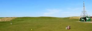 Elie Golf House Club