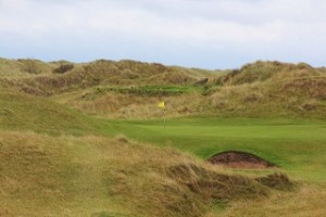 Country Louth Baltray Golf Club