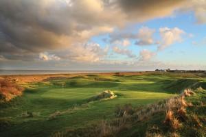 Royal Cinque Golf Club