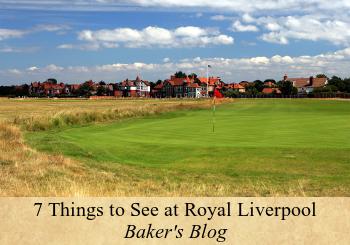 Liverpool-Blog
