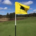 Sunningdale-flag