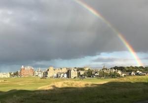 Eyre-rainbow