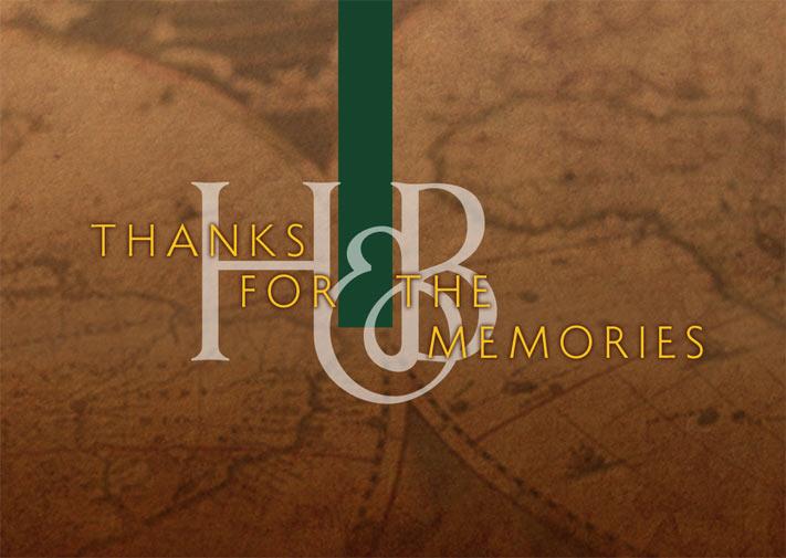 Thnkas-for-the-memories-logo